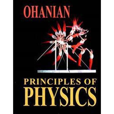 Principles of Physics (Inbunden, 1994)