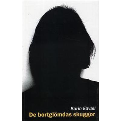 De bortglömdas skuggor (Danskt band, 2012)
