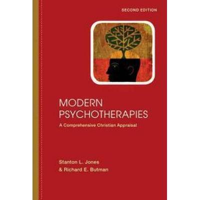 Modern Psychotherapies (Inbunden, 2011)