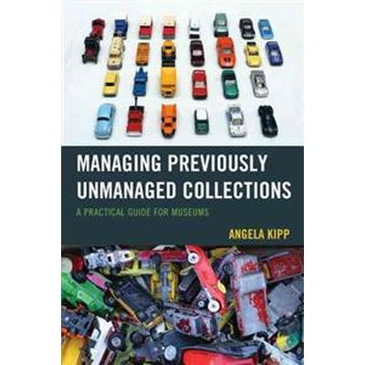 Managing Previously Unmanaged Collections (Pocket, 2016)