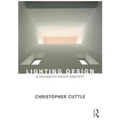 Lighting Design (Pocket, 2015)