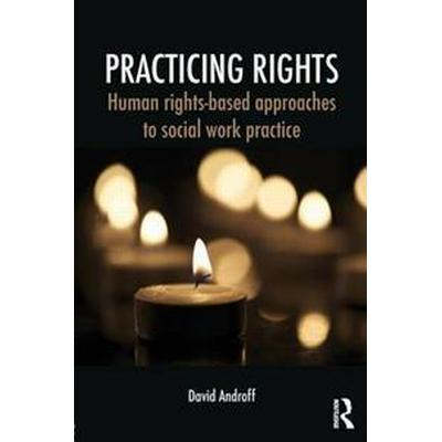 Practicing Rights (Pocket, 2015)