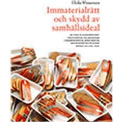 Kritiska gemenskaper: (Inbunden, 2014)