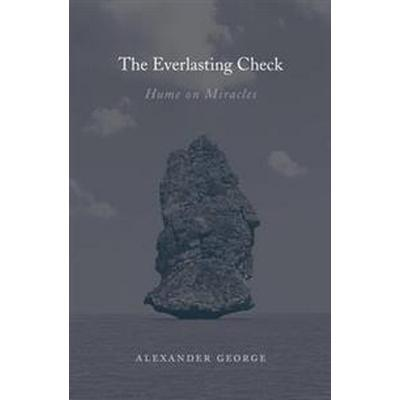 The Everlasting Check (Inbunden, 2016)