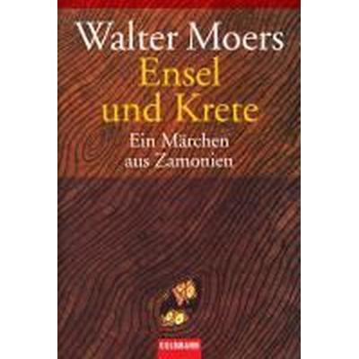 Ensel und Krete (Pocket, 2002)