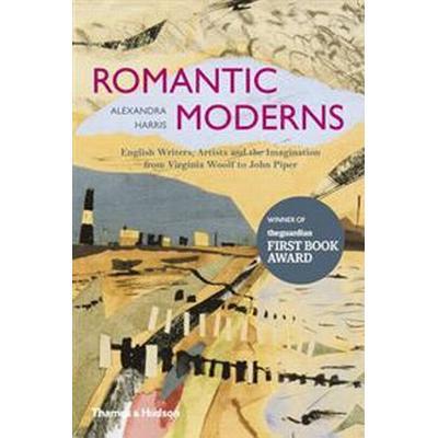 Romantic Moderns (Häftad, 2015)