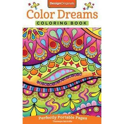 Color Dreams (Pocket, 2015)