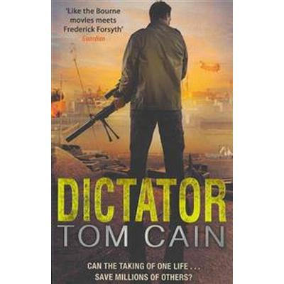 Dictator (Storpocket, 2011)