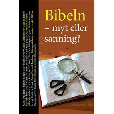 Bibeln - Myt eller sanning? (E-bok, 2015)