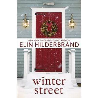 Winter Street (Storpocket, 2015)
