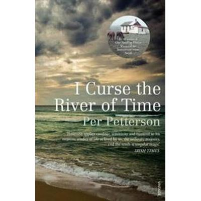 I Curse the River of Time (Storpocket, 2011)