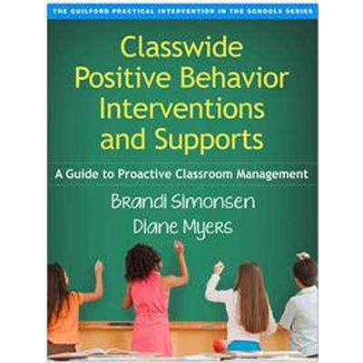 Classwide Positive Behavior Interventions and Supports (Pocket, 2015)