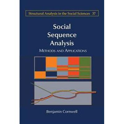 Social Sequence Analysis (Pocket, 2015)