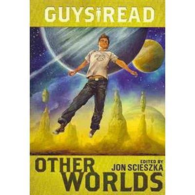 Other Worlds (Pocket, 2013)