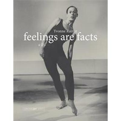 Feelings Are Facts (Pocket, 2013)