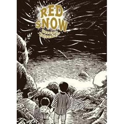 Red Snow (Inbunden, 2009)