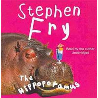 Hippopotamus (Ljudbok CD, 2010)