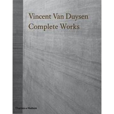 Vincent Van Duysen (Inbunden, 2010)