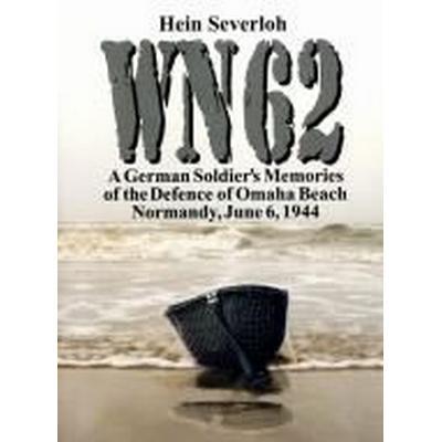 WN 62 (Häftad, 2011)