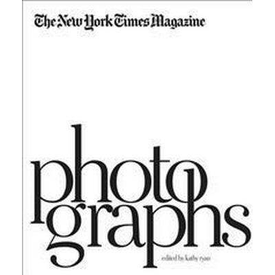 The New York Times Magazine Photographs (Inbunden, 2011)