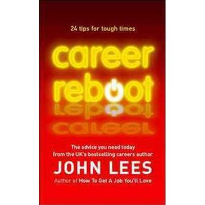 Career Reboot (Pocket, 2009)