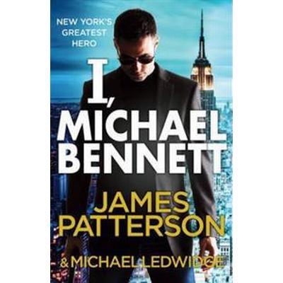 I, Michael Bennett (Häftad, 2012)