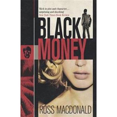 Black Money (Storpocket, 2013)