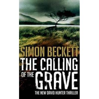 Calling of the Grave (Häftad, 2011)