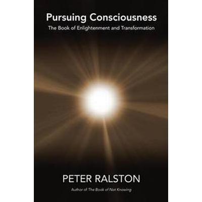 Pursuing Consciousness (Pocket, 2015)