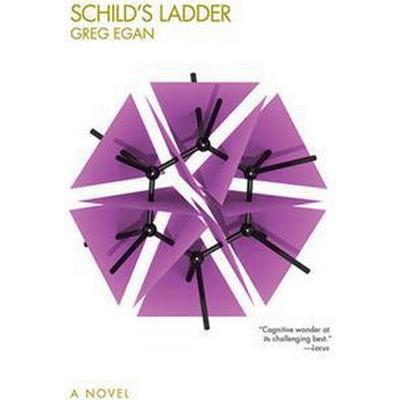 Schild's Ladder (Pocket, 2015)