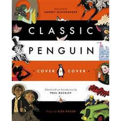 Classic Penguin (Pocket, 2016)
