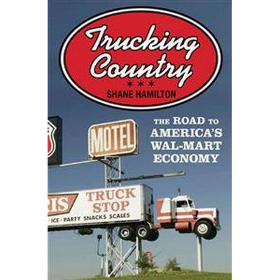 Trucking Country (Pocket, 2014)