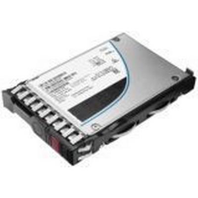 HP 816572-B21 1.92TB