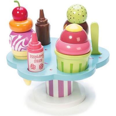 Le Toy Van Carlo's Gelato