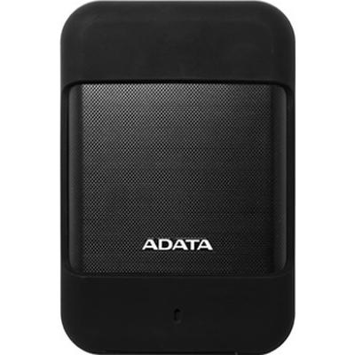 Adata HD700 1TB USB 3.0