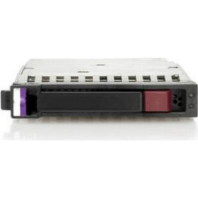HP 629163-001 600GB
