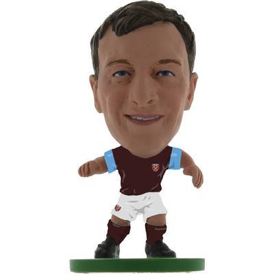 Soccerstarz West Ham United Mark Noble