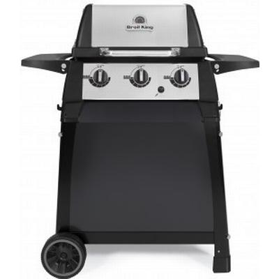 Broil King Porta-Chef 320 Cart