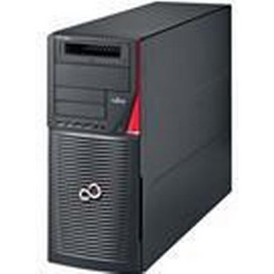 Fujitsu Celsius R940 (R9400W18ABNC)
