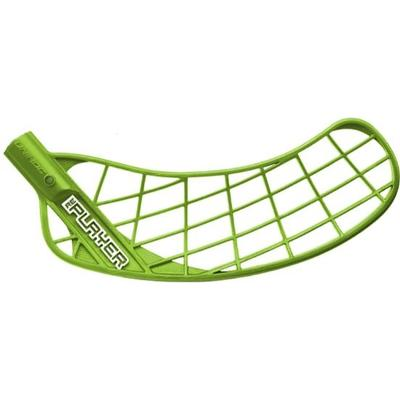 Unihoc RePlayer Feather Medium Blade