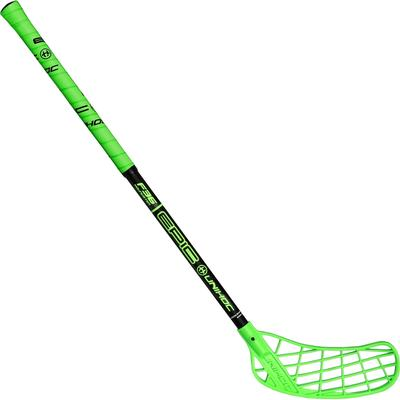 Unihoc Epic Youngster 36 65cm
