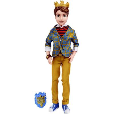 Hasbro Disney Descendants Ben Auradon Prep B5851
