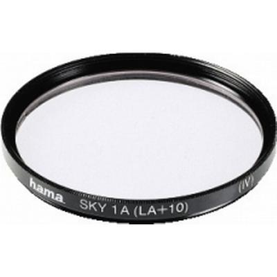 Hama Skylight 1A (LA+10) 67mm