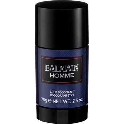 Balmain Homme Deodorant Stick 75g