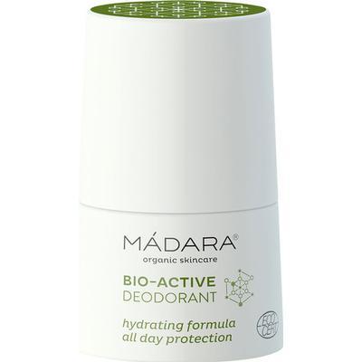 Madara Madara Bio-Active Deodorant 50ml