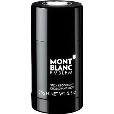 Mont Blanc Emblem Deo Stick 75g