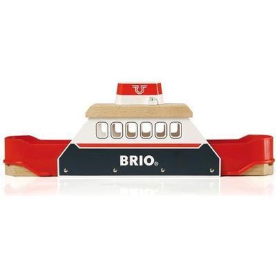 Brio Ferry Ship 33569