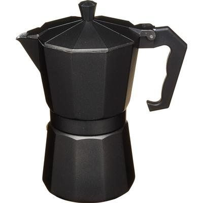 Kitchencraft Le'Xpress 6 Cup