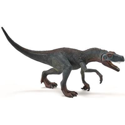 Schleich Herrerasaurus 14579