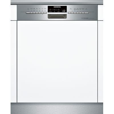 Siemens SN58R566DE